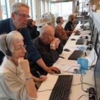 Praktische workshops voor smartphone en tablet