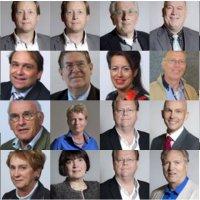 Speed date met Rijswijks raadslid naar keuze