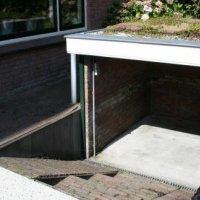 Groen dak: doen of niet in Rijswijk?