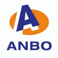 ANBO Rijswijk organiseert fitheidslessen