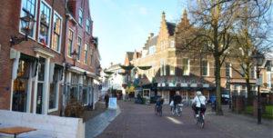 Oud Rijswijk