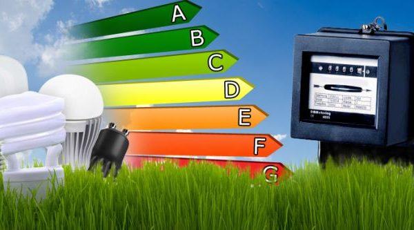 Rijswijk verbruikt gemiddeld meer energie
