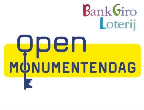 Open Monumentendag in Rijswijk