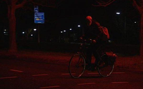 Wijkagent waarschuwt fietsers