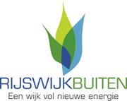 logo-rijswijkbuiten