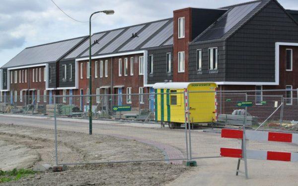 Hooggespannen verwachtingen over RijswijkBuiten