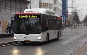 rijswijkbuiten6