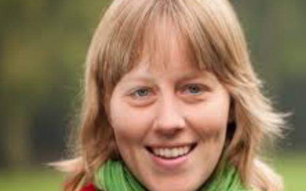 Marieke Alberts nieuwe fractievoorzitter GroenLinks