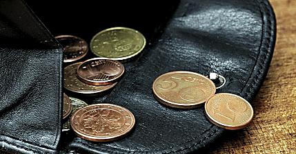 6c398e7f64c Budgetteren en besparen helpt om beter rond te komen - Rijswijk.TV