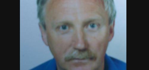Politie vraagt hulp: Rijswijker vermist