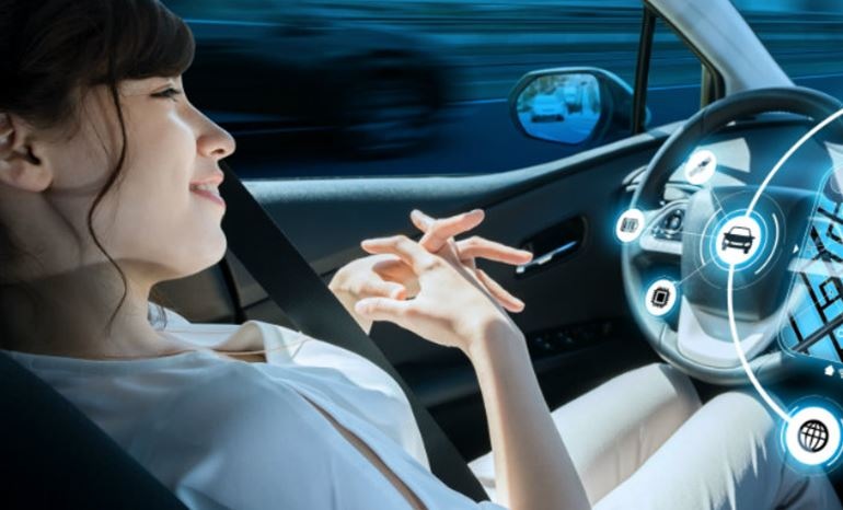 CDA hekelt soloproject zelfrijdende auto TU Delft