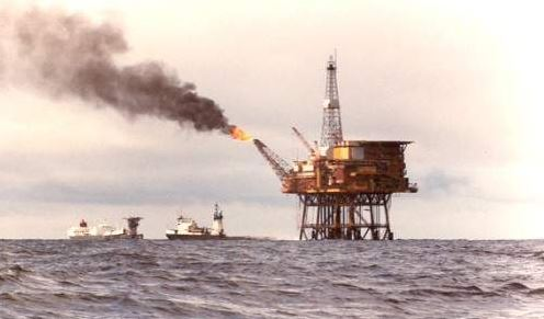 Honderden banen bij Shell in Rijswijk