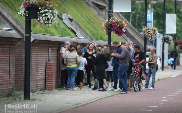 Rijswijk nu de hotspot voor Pokémon