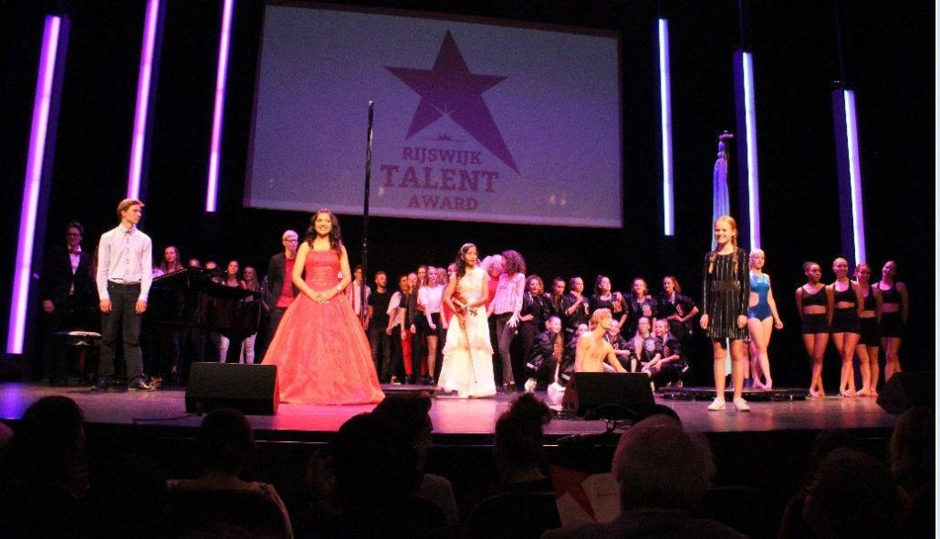 Rijswijk Talent Awards