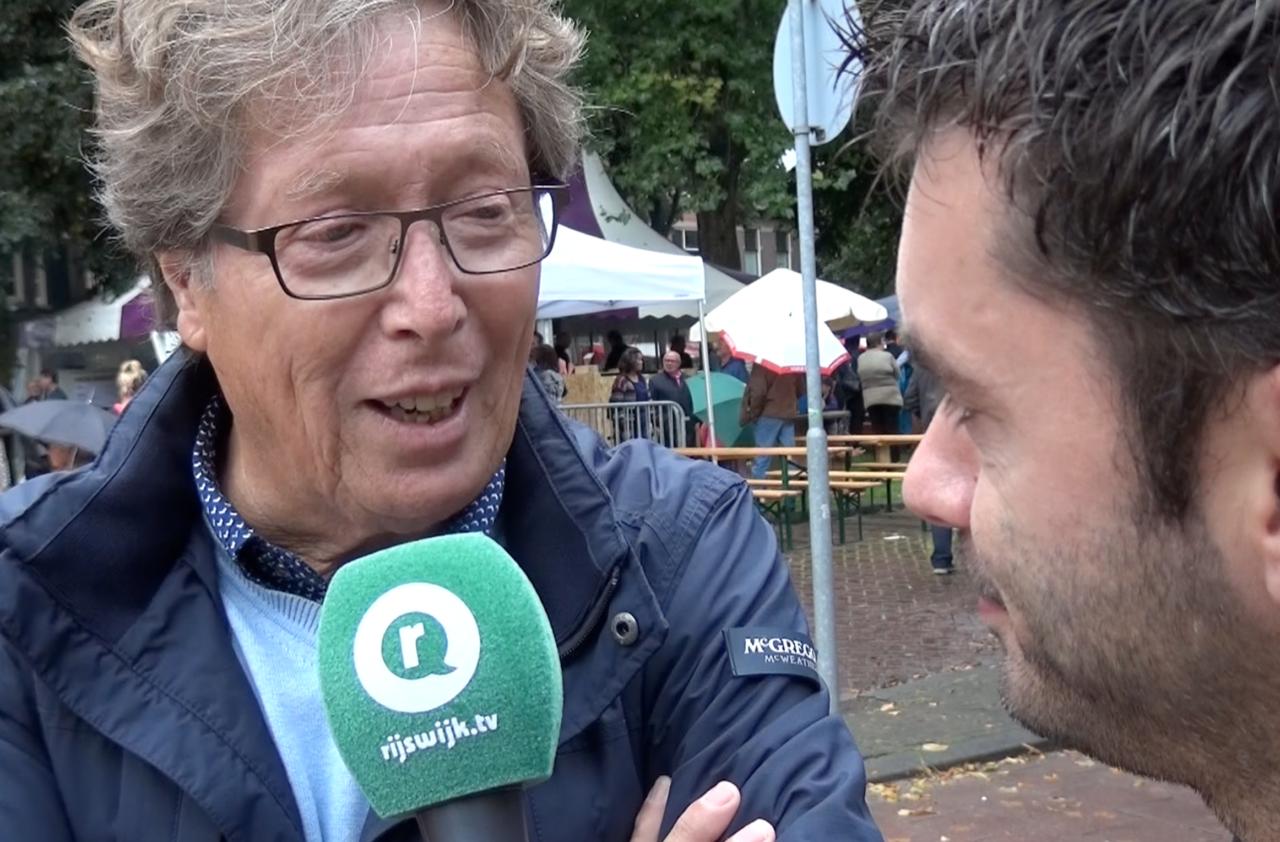 Video: Strandwalfestival DEEL 3