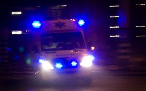 Drie mannen aangehouden na dodelijk ongeval met fietser