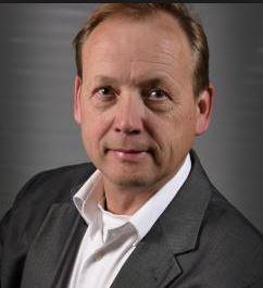 Idzard Fischer stopt als fractievoorzitter Gemeentebelangen