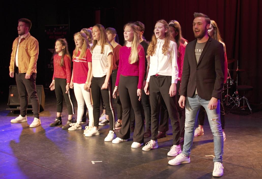 Rijswijks Jeugdtheater 2